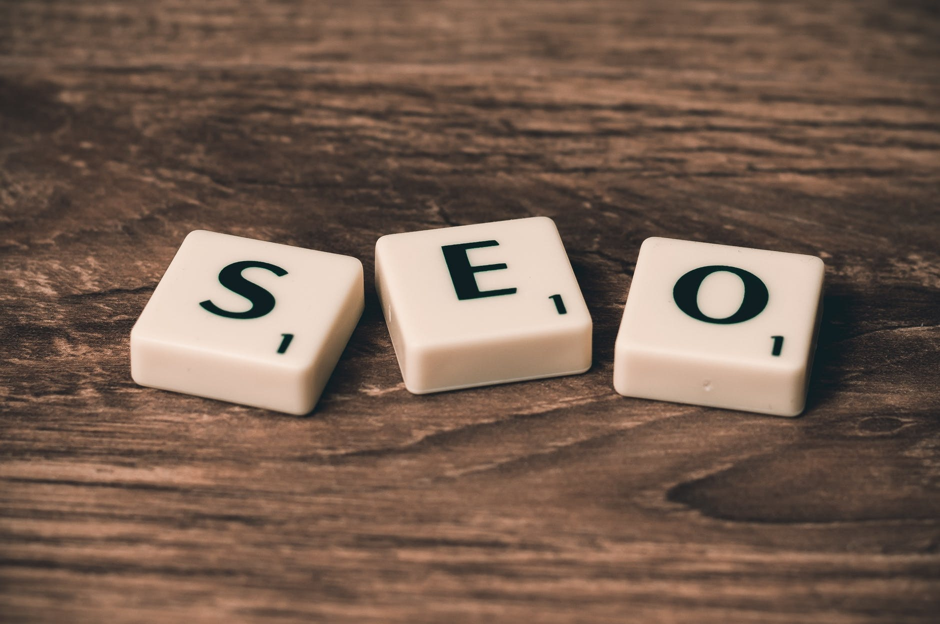 5 Common SEO Mistakes You Need to Know